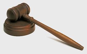 Juicios Innecesarios por incuplimiento Legal ISO 14001