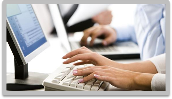 Formulario de Contacto Plan Avanza Formacion 2012