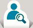 Solicitar más Información Consultoría Normas ISO On Line