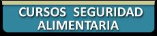 Cursos de Formacion Normas ISO