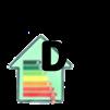 Solicitar más Informacion Certificado Energetico de la Vivienda