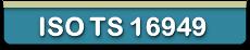 Consultoria Norma ISO TS 16949