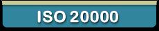 Consultoria Norma ISO 20000