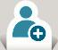 Solicitar más Informacion Consultoria Normas ISO On Line