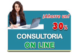 Consultoria ONLINE Normas ISO
